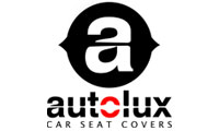 Autolux car seat covers